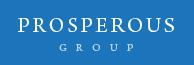 Prosperous Group